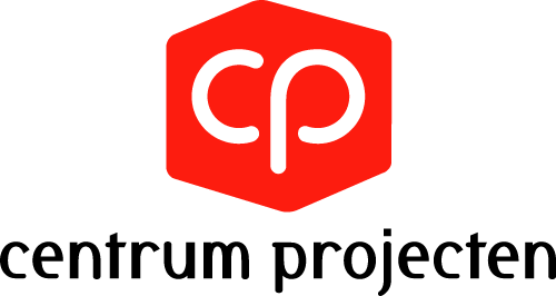 Centrum Projecten